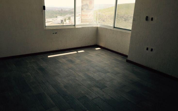 Foto de casa en venta en, sierra azúl, san luis potosí, san luis potosí, 1141025 no 08