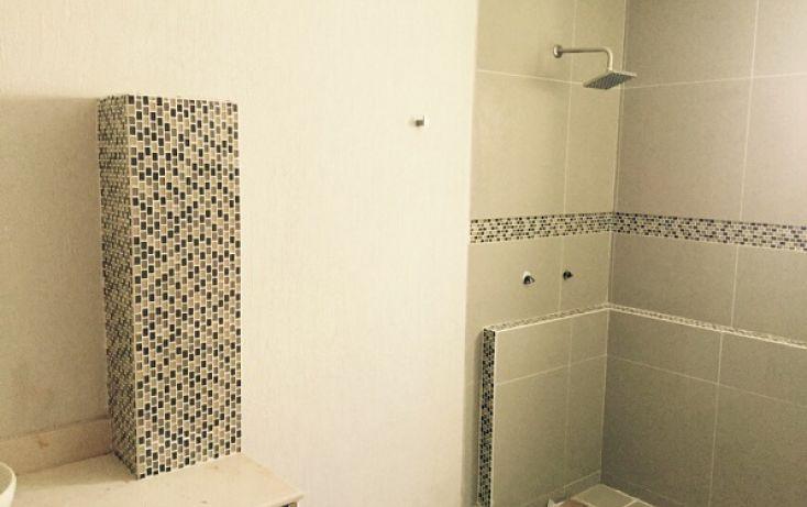 Foto de casa en venta en, sierra azúl, san luis potosí, san luis potosí, 1141025 no 09
