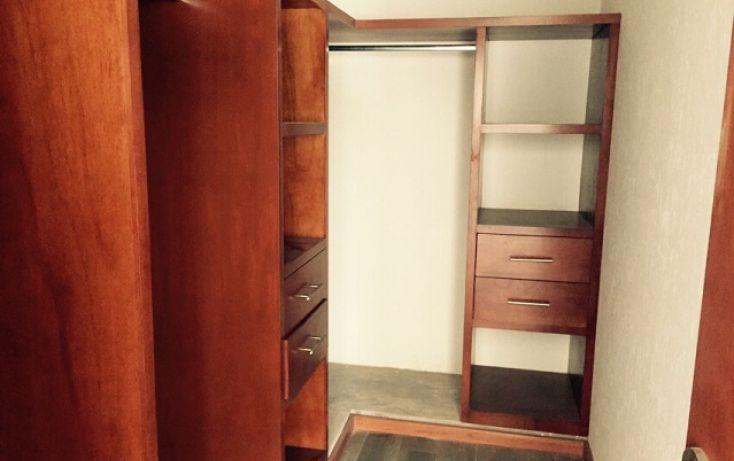Foto de casa en venta en, sierra azúl, san luis potosí, san luis potosí, 1141025 no 10