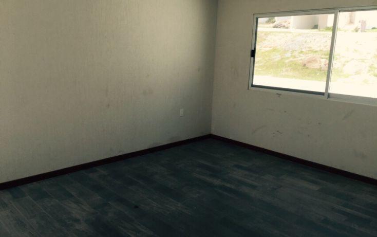 Foto de casa en venta en, sierra azúl, san luis potosí, san luis potosí, 1141025 no 11