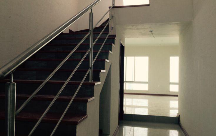 Foto de casa en venta en, sierra azúl, san luis potosí, san luis potosí, 1141025 no 13