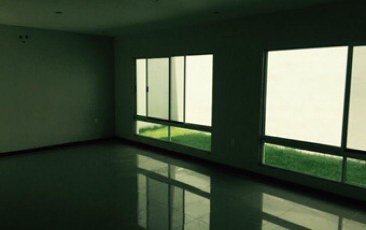 Foto de casa en venta en, sierra azúl, san luis potosí, san luis potosí, 1141025 no 14