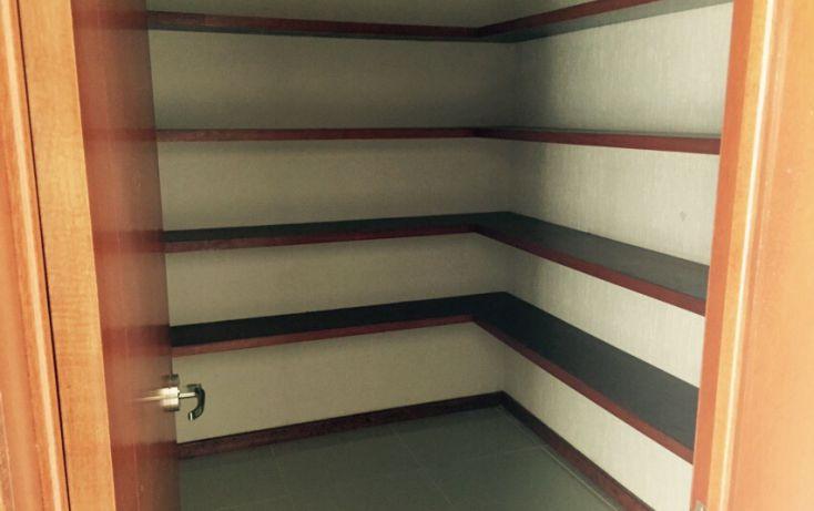 Foto de casa en venta en, sierra azúl, san luis potosí, san luis potosí, 1141025 no 15
