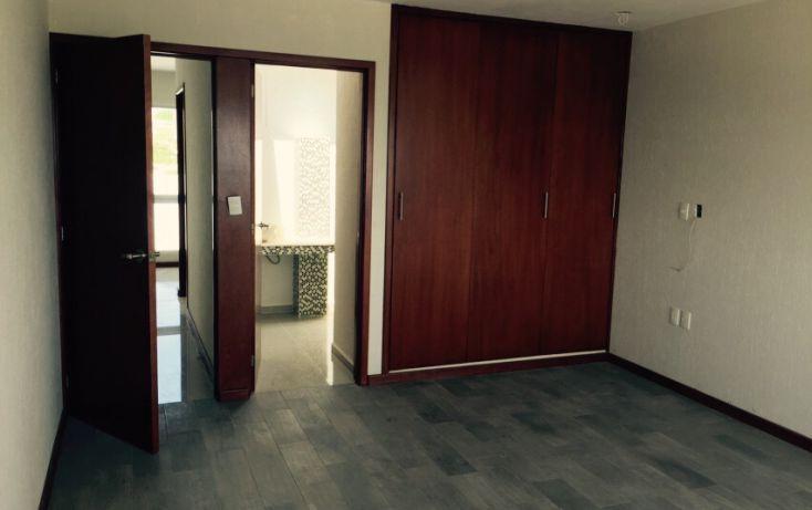 Foto de casa en venta en, sierra azúl, san luis potosí, san luis potosí, 1141025 no 16