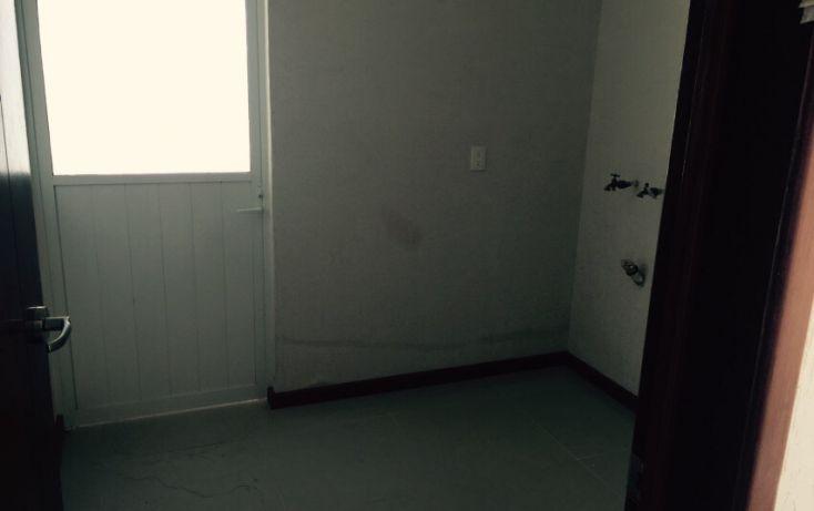 Foto de casa en venta en, sierra azúl, san luis potosí, san luis potosí, 1141025 no 17