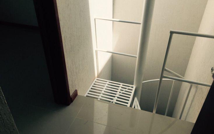 Foto de casa en venta en, sierra azúl, san luis potosí, san luis potosí, 1141025 no 18