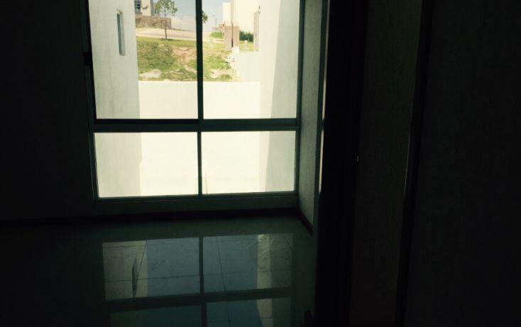 Foto de casa en venta en, sierra azúl, san luis potosí, san luis potosí, 1141025 no 19
