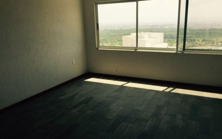 Foto de casa en venta en, sierra azúl, san luis potosí, san luis potosí, 1141025 no 22