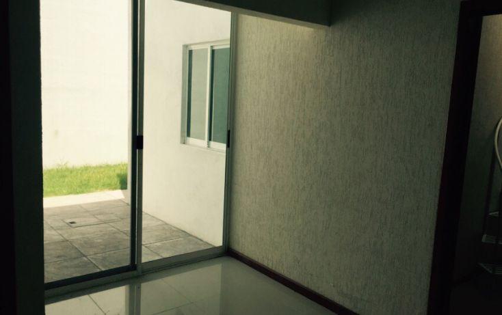 Foto de casa en venta en, sierra azúl, san luis potosí, san luis potosí, 1141025 no 23