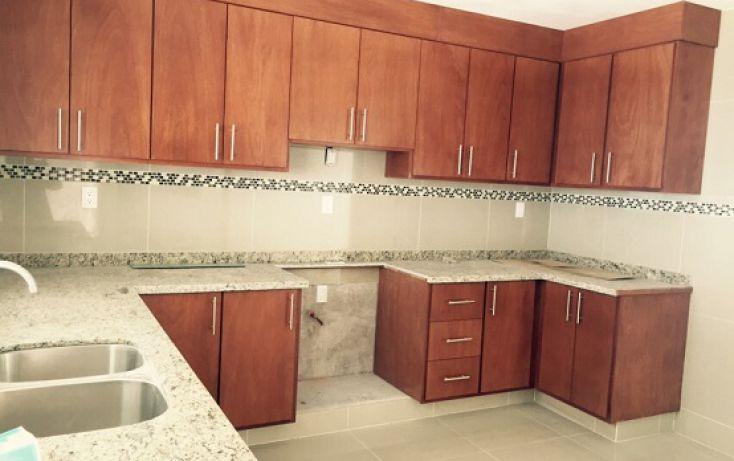Foto de casa en venta en, sierra azúl, san luis potosí, san luis potosí, 1141025 no 24