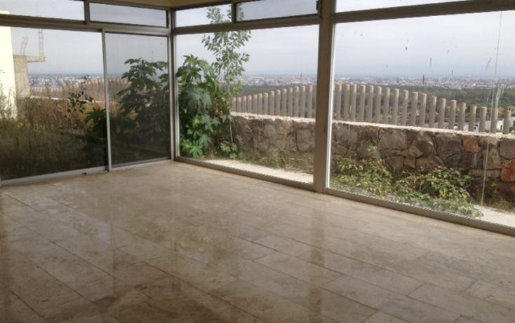Foto de casa en condominio en venta en, sierra azúl, san luis potosí, san luis potosí, 1182503 no 01