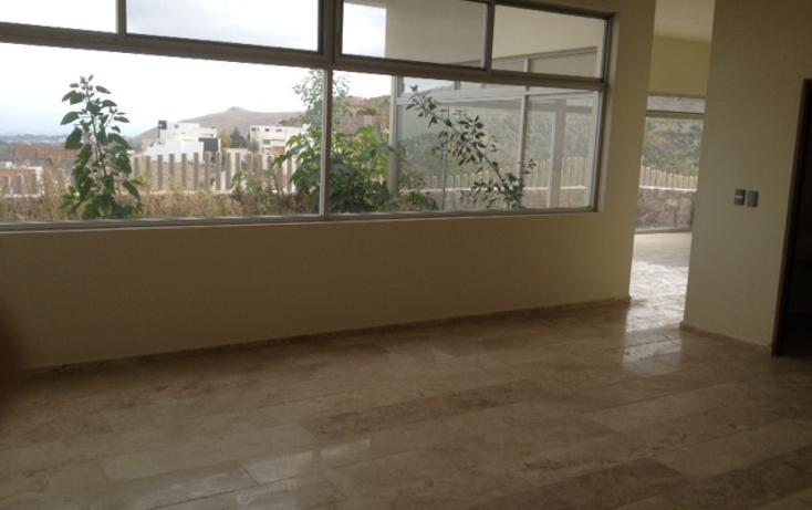 Foto de casa en condominio en venta en, sierra azúl, san luis potosí, san luis potosí, 1182503 no 02