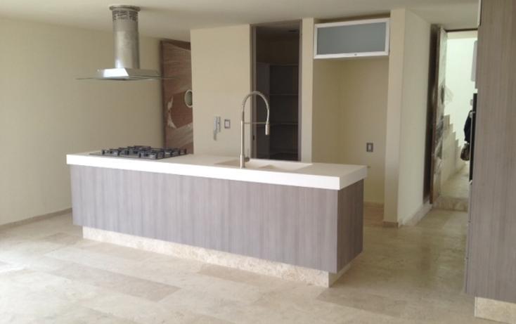 Foto de casa en condominio en venta en, sierra azúl, san luis potosí, san luis potosí, 1182503 no 03