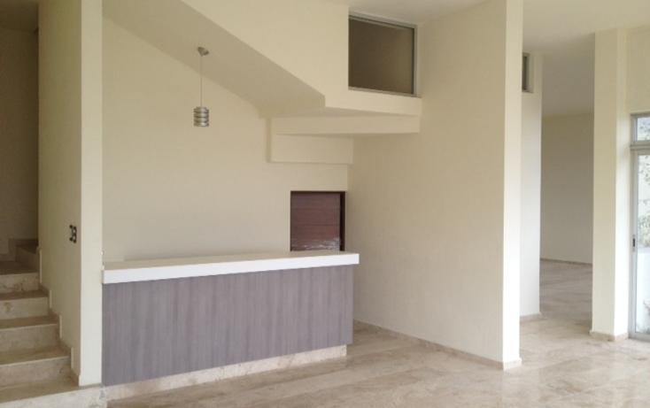 Foto de casa en condominio en venta en, sierra azúl, san luis potosí, san luis potosí, 1182503 no 04