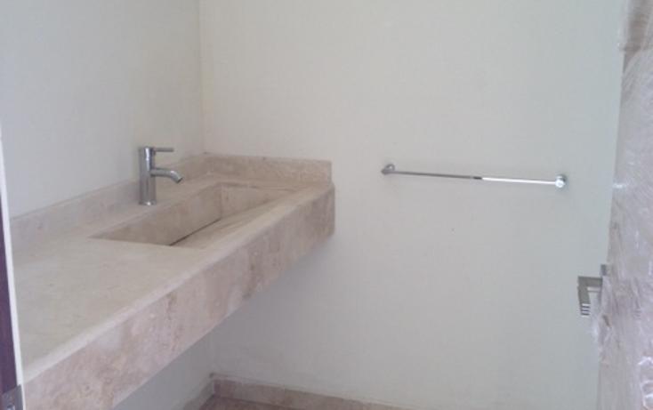 Foto de casa en condominio en venta en, sierra azúl, san luis potosí, san luis potosí, 1182503 no 05