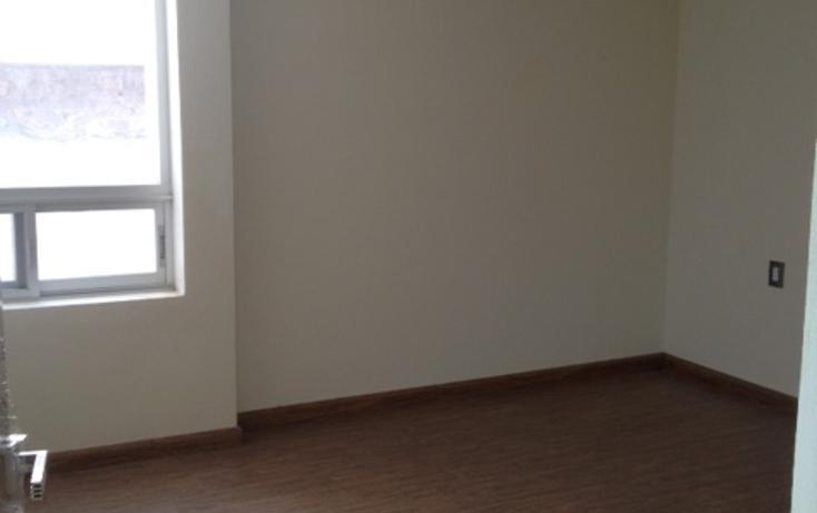 Foto de casa en condominio en venta en, sierra azúl, san luis potosí, san luis potosí, 1182503 no 06