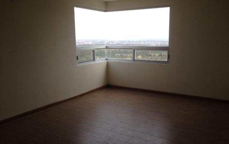 Foto de casa en condominio en venta en, sierra azúl, san luis potosí, san luis potosí, 1182503 no 07