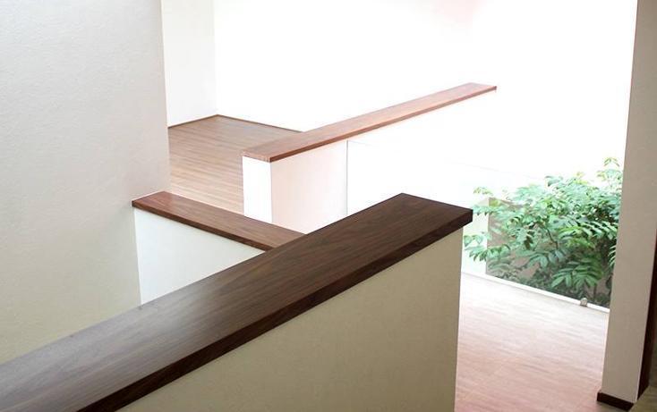 Foto de casa en venta en, sierra azúl, san luis potosí, san luis potosí, 1201989 no 02