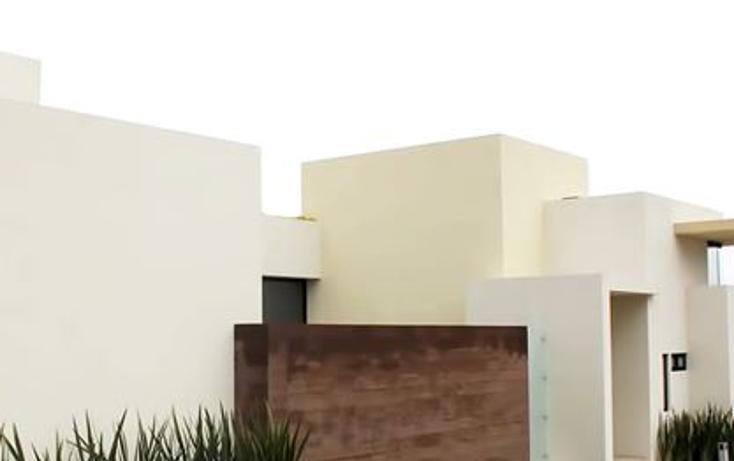 Foto de casa en venta en, sierra azúl, san luis potosí, san luis potosí, 1201989 no 04