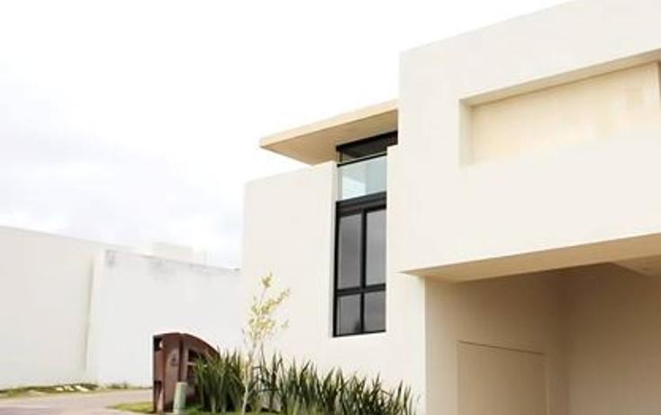 Foto de casa en venta en, sierra azúl, san luis potosí, san luis potosí, 1201989 no 07