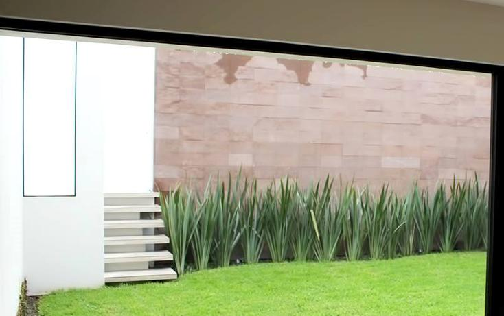 Foto de casa en venta en, sierra azúl, san luis potosí, san luis potosí, 1201989 no 08