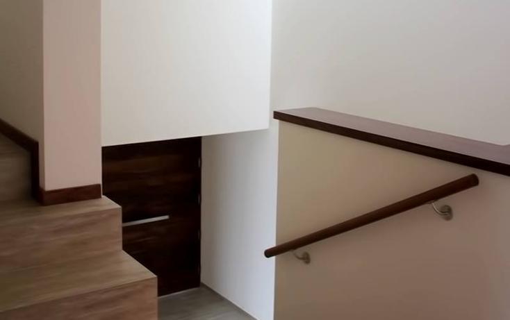 Foto de casa en venta en, sierra azúl, san luis potosí, san luis potosí, 1201989 no 09