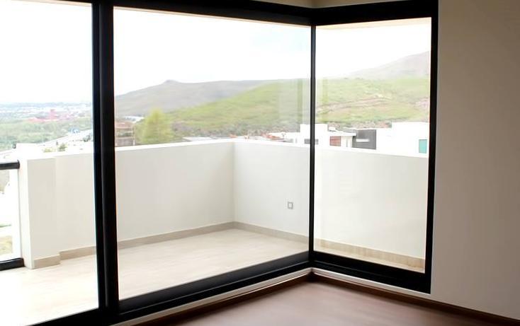 Foto de casa en venta en, sierra azúl, san luis potosí, san luis potosí, 1201989 no 10
