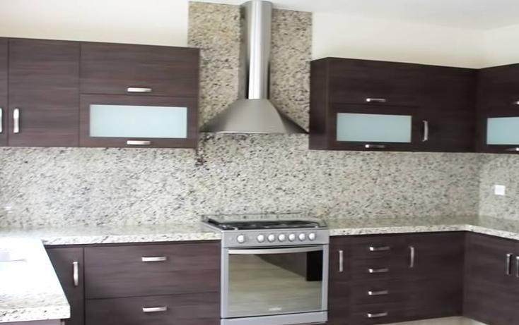 Foto de casa en venta en, sierra azúl, san luis potosí, san luis potosí, 1201989 no 13