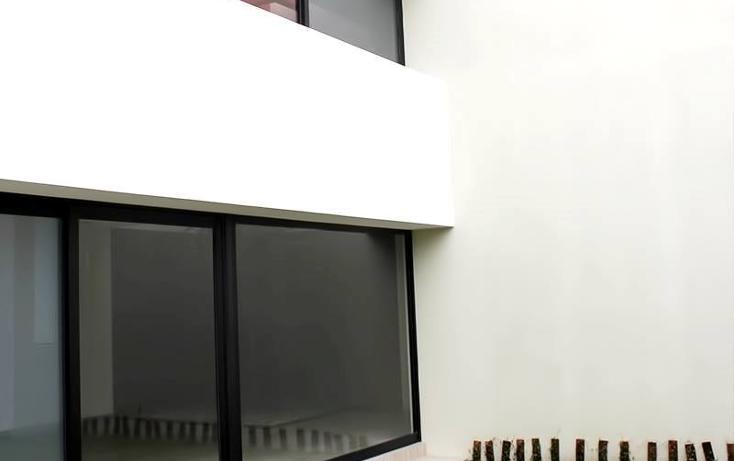 Foto de casa en venta en, sierra azúl, san luis potosí, san luis potosí, 1201989 no 15