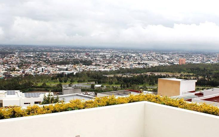 Foto de casa en venta en, sierra azúl, san luis potosí, san luis potosí, 1201989 no 17