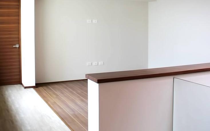 Foto de casa en venta en, sierra azúl, san luis potosí, san luis potosí, 1201989 no 21