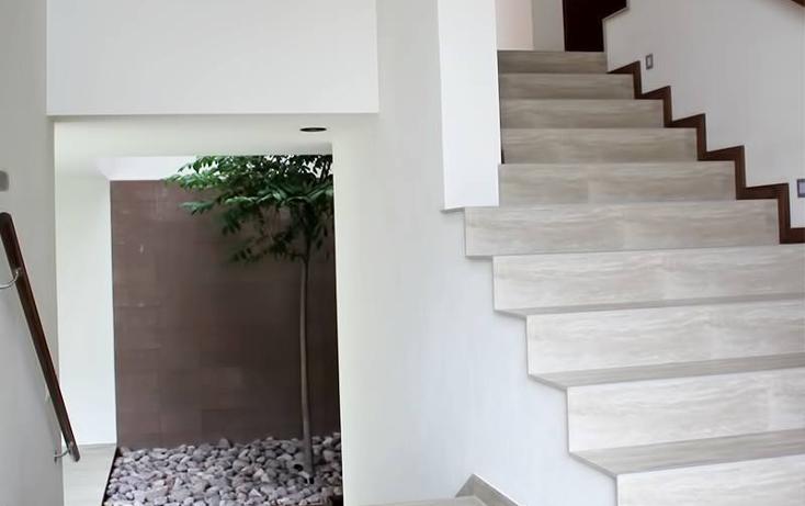 Foto de casa en venta en, sierra azúl, san luis potosí, san luis potosí, 1201989 no 23