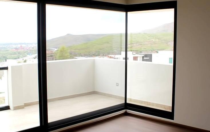 Foto de casa en venta en, sierra azúl, san luis potosí, san luis potosí, 1201989 no 24
