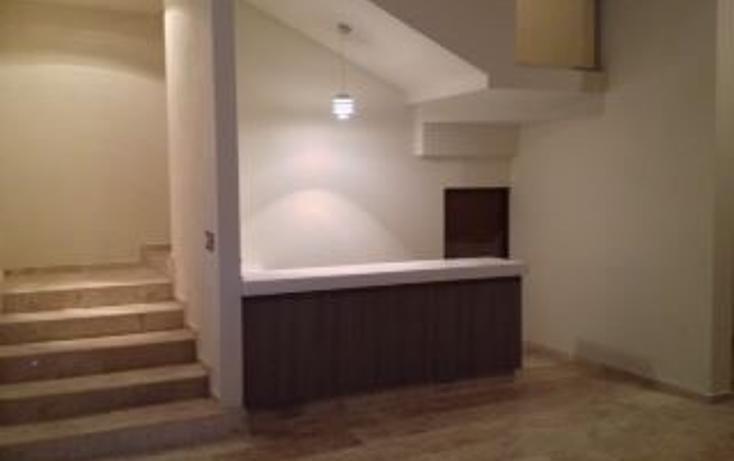 Foto de casa en venta en, sierra azúl, san luis potosí, san luis potosí, 1203297 no 02