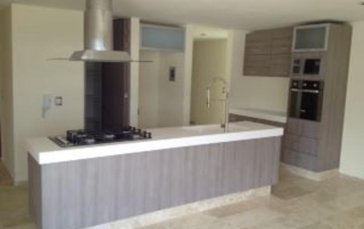 Foto de casa en venta en, sierra azúl, san luis potosí, san luis potosí, 1203297 no 05