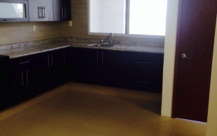 Foto de casa en condominio en renta en, sierra azúl, san luis potosí, san luis potosí, 1242047 no 04