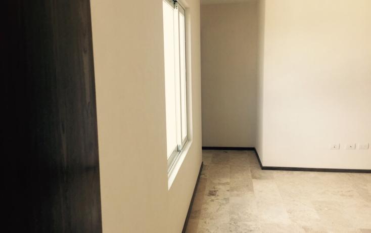 Foto de casa en venta en, sierra azúl, san luis potosí, san luis potosí, 1244923 no 03