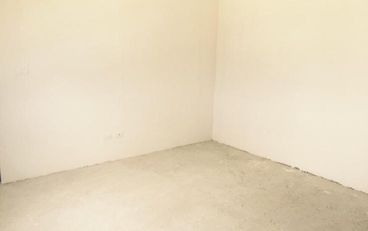Foto de casa en venta en, sierra azúl, san luis potosí, san luis potosí, 1244923 no 04