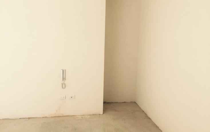 Foto de casa en venta en, sierra azúl, san luis potosí, san luis potosí, 1244923 no 09