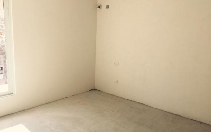 Foto de casa en venta en, sierra azúl, san luis potosí, san luis potosí, 1244923 no 10