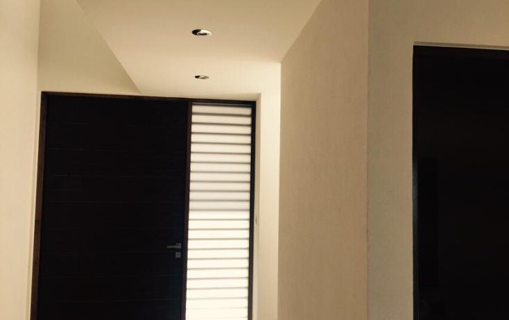 Foto de casa en venta en, sierra azúl, san luis potosí, san luis potosí, 1244923 no 18