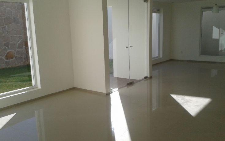 Foto de casa en condominio en venta en, sierra azúl, san luis potosí, san luis potosí, 1281793 no 02