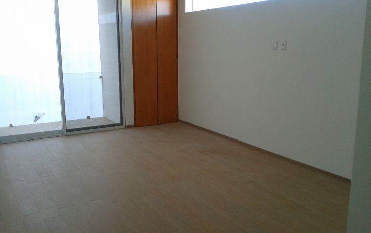 Foto de casa en condominio en venta en, sierra azúl, san luis potosí, san luis potosí, 1281793 no 03