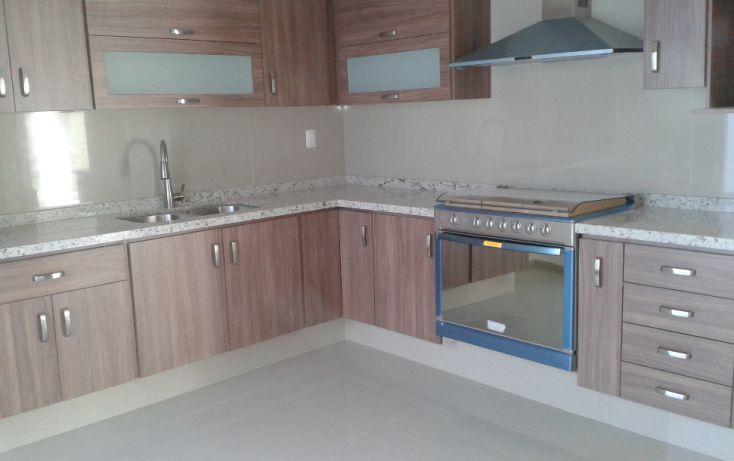 Foto de casa en condominio en venta en, sierra azúl, san luis potosí, san luis potosí, 1281793 no 04