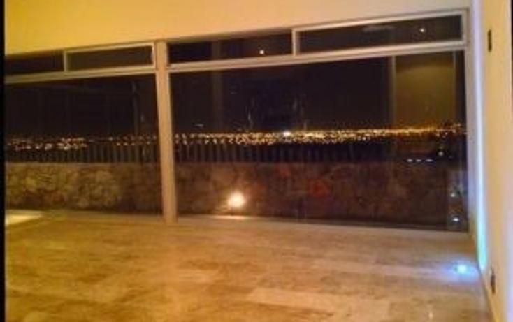 Foto de casa en renta en, sierra azúl, san luis potosí, san luis potosí, 1302751 no 05