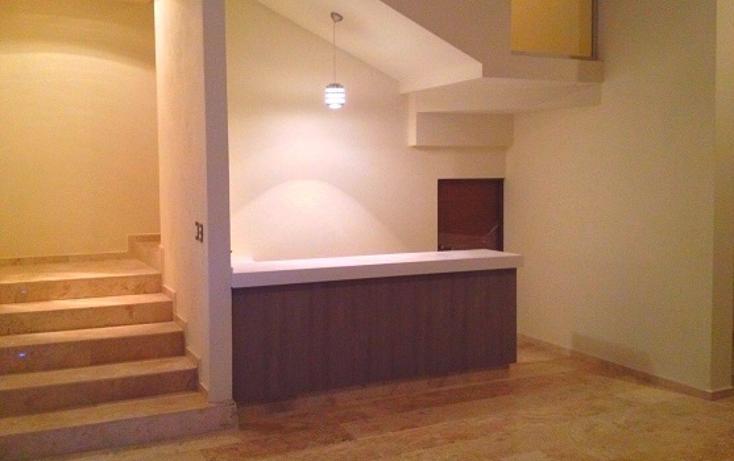 Foto de casa en renta en, sierra azúl, san luis potosí, san luis potosí, 1302751 no 06