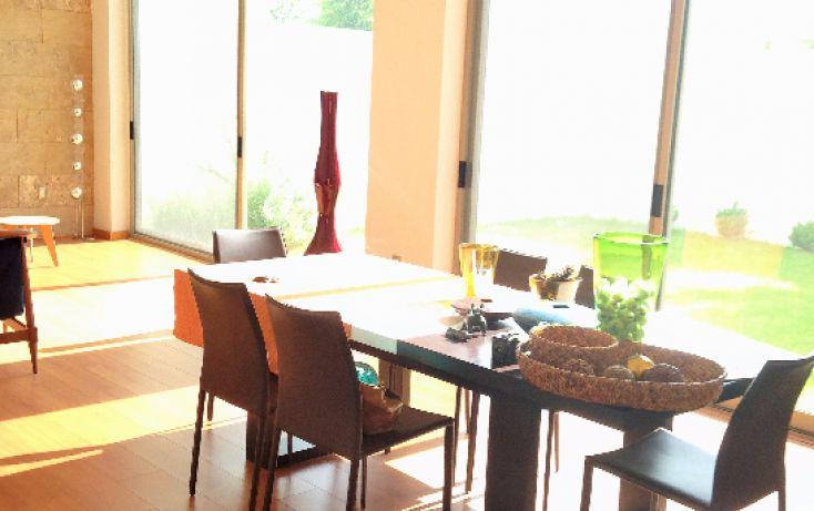Foto de casa en condominio en renta en, sierra azúl, san luis potosí, san luis potosí, 1401781 no 03