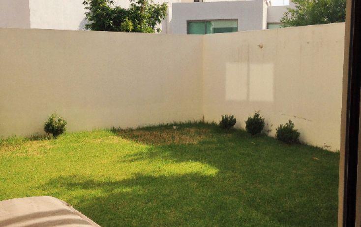 Foto de casa en condominio en renta en, sierra azúl, san luis potosí, san luis potosí, 1401781 no 05
