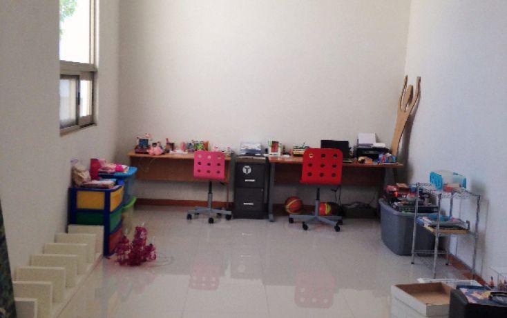Foto de casa en condominio en renta en, sierra azúl, san luis potosí, san luis potosí, 1401781 no 07