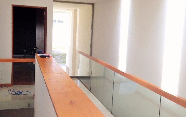 Foto de casa en condominio en renta en, sierra azúl, san luis potosí, san luis potosí, 1401781 no 08